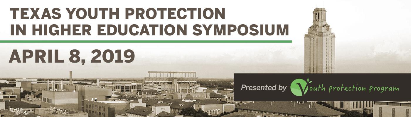 YPP Symposium